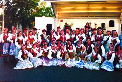 Polishfest org